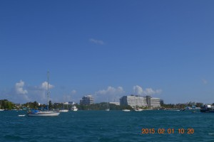 San Andres01