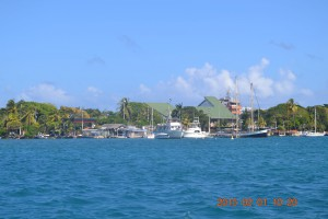 San Andres02